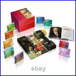 Beethoven 2020 Dg Box Set. Sealed Copies Available. Just One Left In Stock