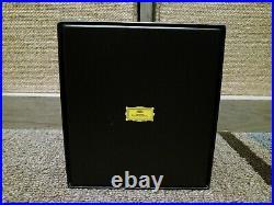 Carlo Maria Giulini Complete Recordings on Deutsche Grammophon. RARE