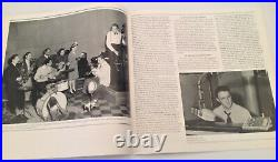 Classic Capitol Jazz Sessions (1997) 12 x CD Mosaic Box Set