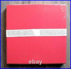Classic Records Norah Jones Come Away With Me 4XLP 45RPM CLARITY BOX SET NEW