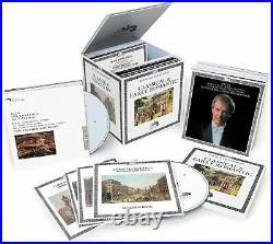 Classical & Early Romantic (florilegium Series) Decca 50 CD New & Sealed