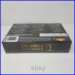 Columbia Classics Collection Volume 1 4K Ultra HD Blu-ray