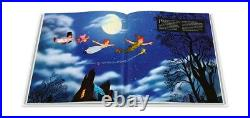 Disney Classics Complete 57 Movie Collection Box Set + Boo RELEASED 16/11/2020