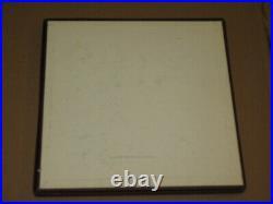 Feinberg Art Of Samuil Feinberg Ussr Melodiya 6lp Box Full Set Ultra Rare