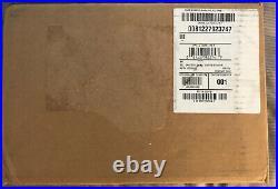 Grateful Dead Giants Stadium 14 CD & BLU-RAY LTD Box Set BRAND NEW OOP