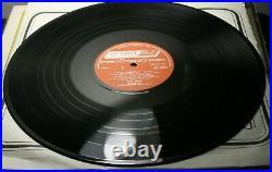 Haydn The Complete Symphonies 9 Volumes, MM Antal Dorati, London