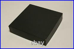 JUKEBOX CLASSICS 78 rpm RHINO box set with title strips RARE RNJB 78000 NM