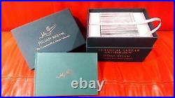 JULIAN BREAM Classical Guitar Anthology Boxset The Complete RCA Album Collection