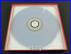Jethro Tull Aqualung (RARE Limited Edition Vinyl 45-RPM Classic Records) Box Set