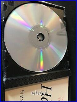 Mega Rare ANTAL DORATI BOX 32 CDS HAYDN COMPLETE SYMPHONIES 1-104 PHIL HUNGARY