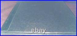 Milstein Bach Violin Sonatas & Partitas 3LP Capitol PCR 8370 US ED1