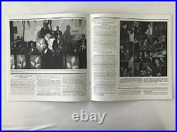 Mosaic Box Set CLASSIC COMPLETE COLEMAN HAWKINS SESSIONS 1922-1947 EXCELLENT