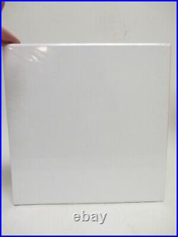 NEW Classic Box OK GO 5-LP Record Boxed Set 2019 COLOR VINYL Capitol Universal
