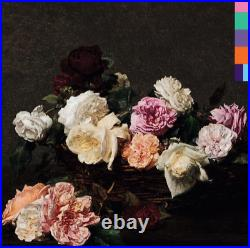 New Order Power Corruption And Lies Box Set Definitive Edition New Sealed