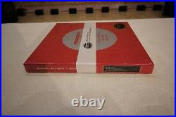 Norah Jones Come away with me. Box set Limited edition Classic Records 200g