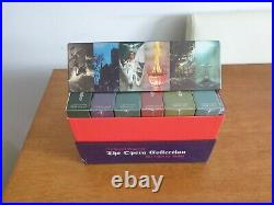 Richard Wagner The Opera Collection Sir Georg Solti Classical 21 CD Box Set