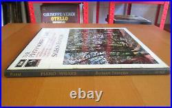SLS 783/3 ED1 Piano Works Of Ravel Samson Francois 3xLP EMI Box Set EXCELLENT