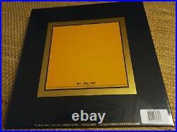 The Royal Ballet gala Performances ANSERMET RCA LIVING STEREO AP 5x 200g LP BOX
