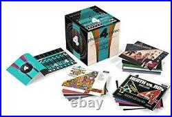 Various Artists Phase Four Stereo Concert Series New CD Ltd Ed, Boxed Set