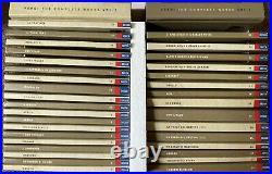 Verdi Opera Omni Complete Works CD Set In Box 75 CDs